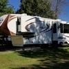 RV for Sale: 2014 BIGHORN 3260 ELITE