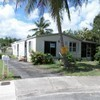 Mobile Home for Sale: FL, FORT LAUDERDALE - 1983 GUERDON multi section for sale., Fort Lauderdale, FL