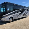 RV for Sale: 2020 ALLEGRO 32SA
