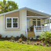 Mobile Home for Rent: 3 Bed 2 Bath 2018 Palm Harbor