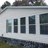 Mobile Home for Sale: SC, SWANSEA - 2000 FLEETWOOD multi section for sale., Swansea, SC
