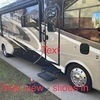 RV for Sale: 2016 ALLEGRO 34PA