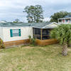 Mobile Home for Sale: Ranch, Mobile - St. Helena Island, SC, Saint Helena Island, SC