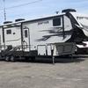 RV for Sale: 2018 RAPTOR 362TS