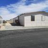 Mobile Home for Sale: B - Rosamond, CA, Rosamond, CA