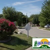 Mobile Home Park: Holiday Park MHC - Directory, Muncie, IN