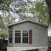 Mobile Home for Sale: Hazleton MHP LLC, Hazleton, IA
