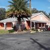 RV Park/Campground for Sale: 106 Site RV Park in Ocala, Florida, Ocala, FL