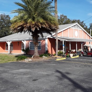 RV Parks for Sale near Ocala, FL