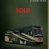 RV for Sale: 2019 PHAETON 40 IH