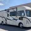 RV for Sale: 2017 A.C.E 30.2
