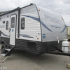 RV for Sale: 2020 SPRINGDALE 1790FQ