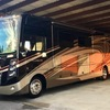RV for Sale: 2015 CHALLENGER 37TB