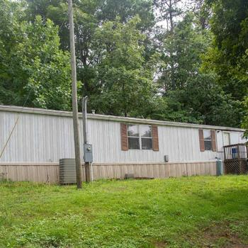 Mobile Homes for Sale near Clayton, GA on prefab homes in georgia, container homes in georgia, new manufactured homes in georgia, cave homes in georgia,
