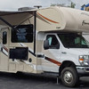 RV for Sale: 2018 FOUR WINDS 31W