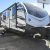 RV for Sale: 2021 OUTBACK 244UBH