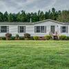 Mobile Home for Sale: Manufactured Home - Nashville, NC, Nashville, NC