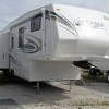 RV for Sale: 2011 Eagle Super Lite 31.5RLTS