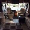 RV for Sale: 2011 ALLEGRO RED 38QRA