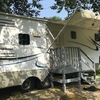 RV for Sale: 2004 31BW-FS