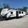 RV for Sale: 2019 OUTBACK 325BH