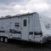 RV for Sale: 2004 26FLS