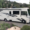 RV for Sale: 2018 VISTA 27PE