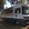 RV for Sale: 2015 TRIBUTE