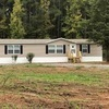 Mobile Home for Sale: AL, CLEVELAND - 2015 TruMH multi section for sale., Cleveland, AL