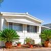 Mobile Home for Sale: Mobile Home - Fallbrook, CA, Fallbrook, CA