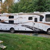 RV for Sale: 2010 DAYBREAK 3576
