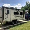 RV for Sale: 2019 ROCKWOOD ROO 19
