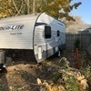 RV for Sale: 2018 AMERILITE 188RB