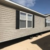 Mobile Home for Sale: TX, ODESSA - 2014 THE ALI multi section for sale., Odessa, TX