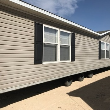Mobile Homes for Sale near Grandfalls, TX: 7 Listed. on mobile home shade, mobile home thief, mobile home windows wholesale,