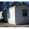 Mobile Home for Rent: SingleWide, 1Story,Mobile - DORCHESTER, NJ, Dorchester, NJ