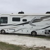 RV for Sale: 2018 ALANTE 29S