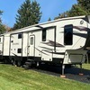 RV for Sale: 2017 ELKRIDGE 38 RSRT