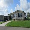 Mobile Home for Sale: Mobile Home - VENICE, FL, North Port, FL