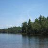 RV Park/Campground for Sale: Vermont Lakefront Campground!, , VT