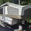 RV for Sale: 2012 ROCKWOOD FREEDOM 1910