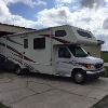 RV for Sale: 2007 28