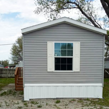 Mobile Homes for Sale near 66092 (Wellsville, KS)
