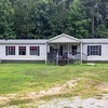Mobile Home for Sale: Single Family Detached, Modular Home - Buchanan, GA, Buchanan, GA