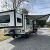 RV for Sale: 2018 OUTBACK ULTRA LITE 210URS