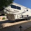 RV for Sale: 2016 MONTANA 3710FL
