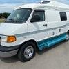 RV for Sale: 2001 170 POPULAR