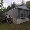 Mobile Home for Sale: Mobile/Manufactured,Residential, Single Wide - Kingston, TN, Kingston, TN