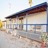Mobile Home for Sale: Mobile Home, Affixed Mobile Home - Tucson, AZ, Tucson, AZ