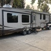 RV for Sale: 2013 Sundance